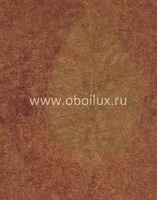 Американские обои York,  коллекция Antonina Vella - Sonata, артикулOP0441