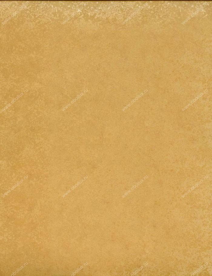 Обои  Eijffinger,  коллекция Cham, артикул391039
