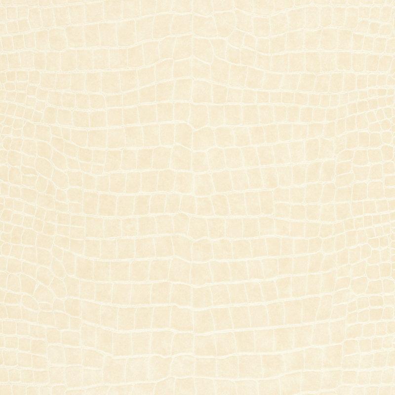 Американские обои Ralph Lauren,  коллекция Serengeti Textures, артикулLWP64987W