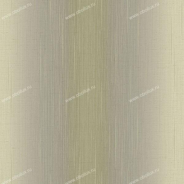 Американские обои Wallquest,  коллекция Damascus, артикулal81209