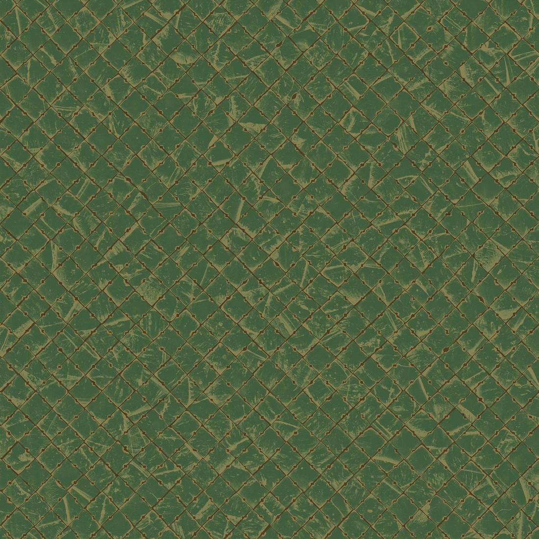 Французские обои Elitis,  коллекция Samarcande, артикулVP87411