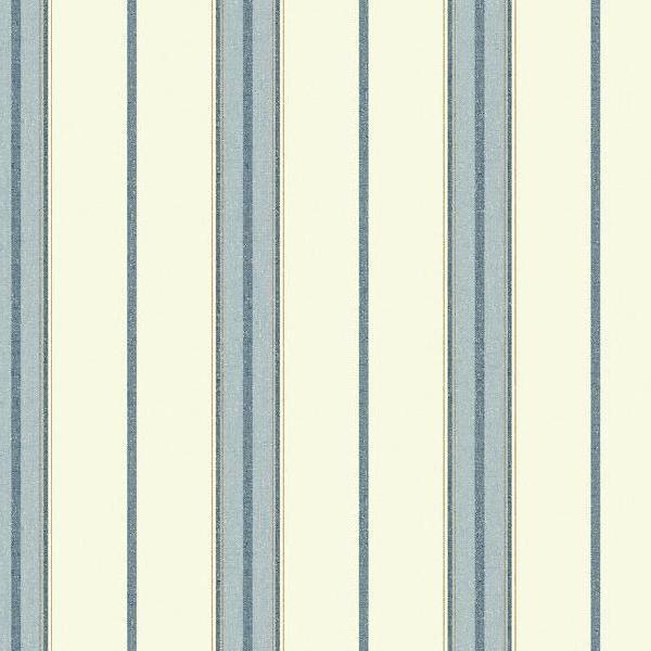 Американские обои York,  коллекция Carey Lind - Menswear, артикулMW9200