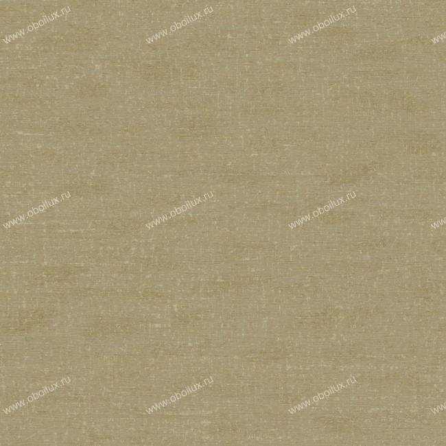 Американские обои York,  коллекция Carey Lind - Rhythm & Hues, артикулRC3804