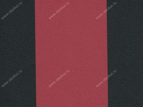 Обои  Eijffinger,  коллекция Twilight, артикул372162