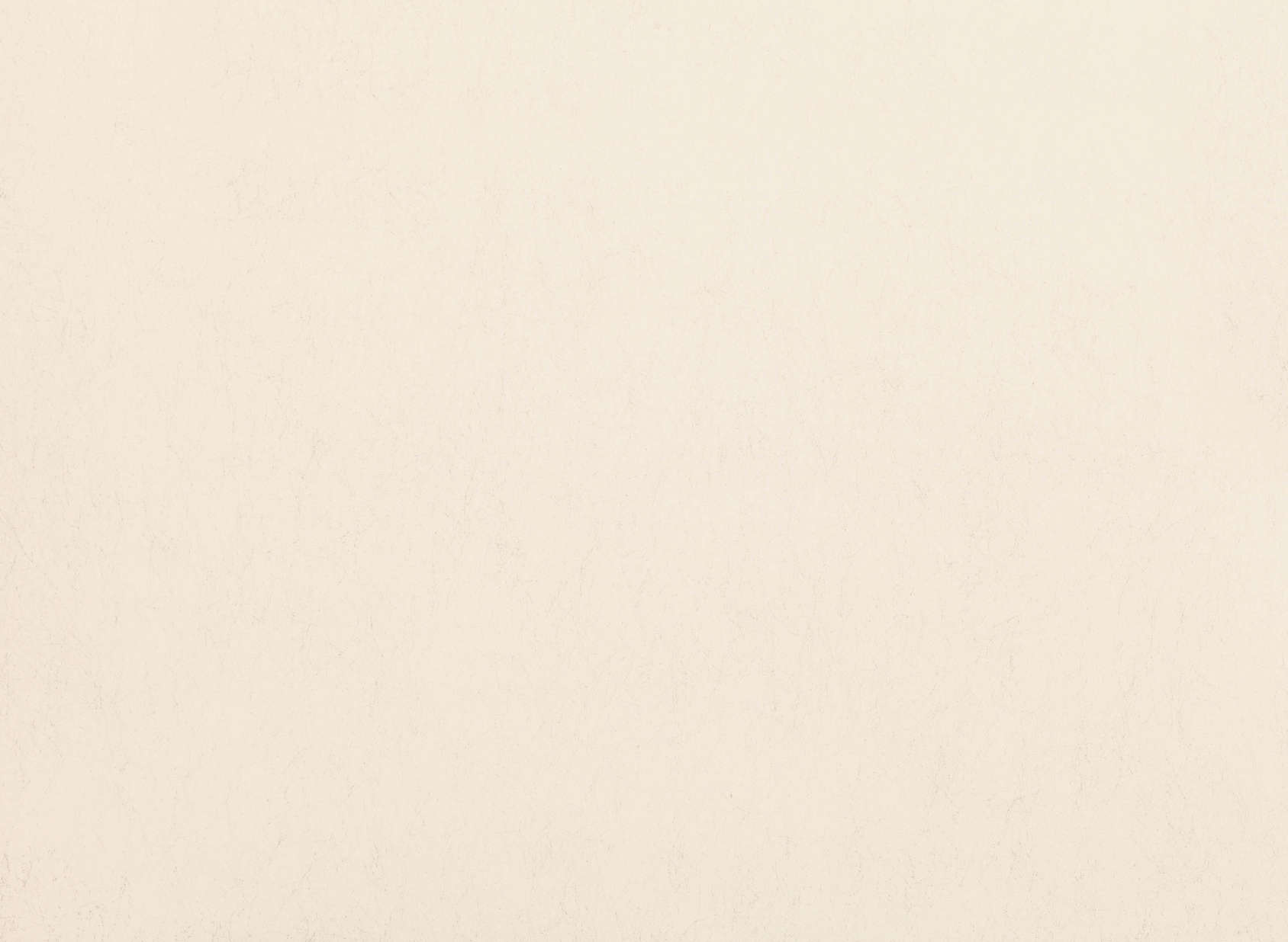 Английские обои Romo,  коллекция Lomasi, артикулW399/02