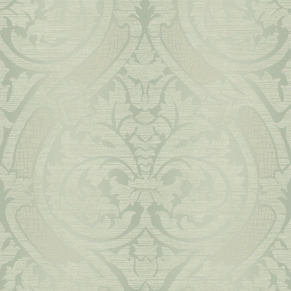 Американские обои Wallquest,  коллекция Ashby, артикулWC90702