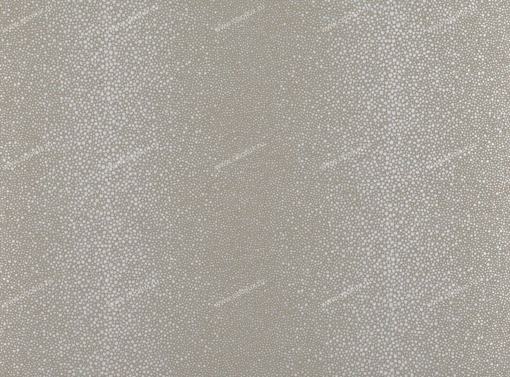 Английские обои Zinc,  коллекция Glamorama, артикулZW104-02