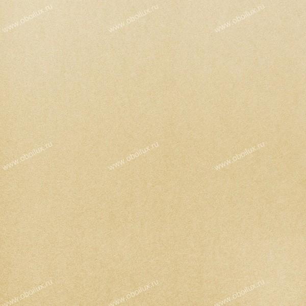Бельгийские обои Khroma,  коллекция Silence, артикулUNI015