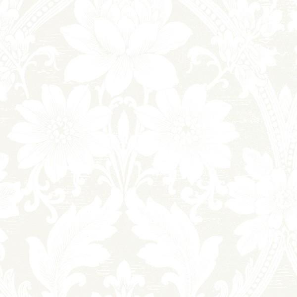 Канадские обои Aura,  коллекция Silk Collection, артикулCS27369