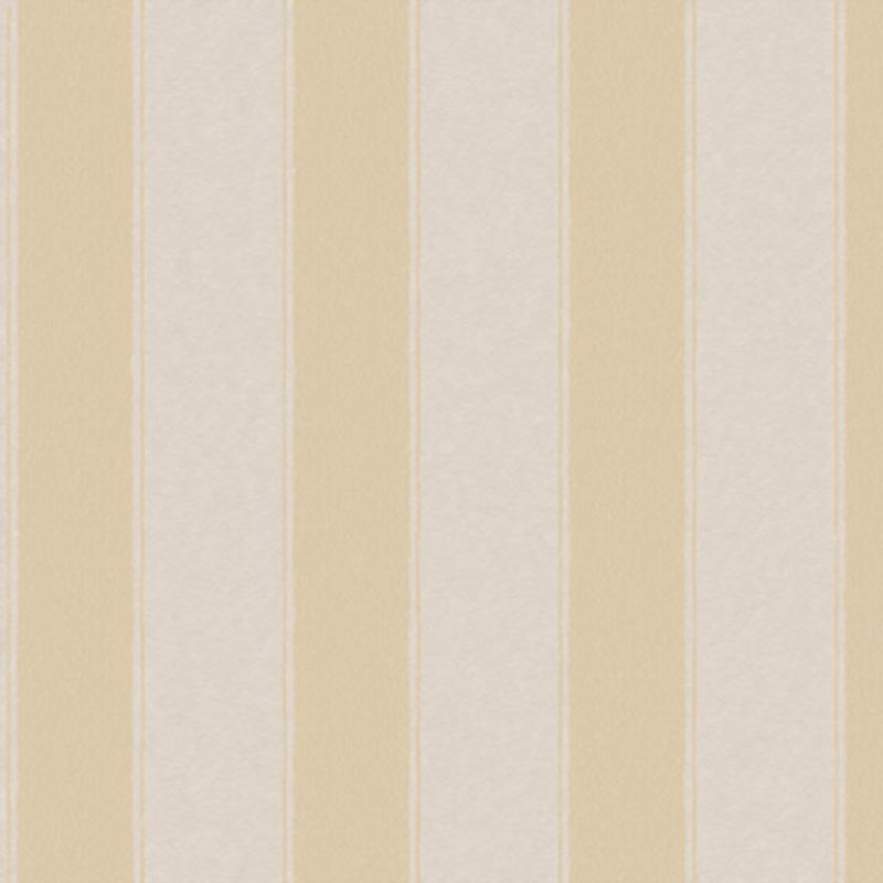 Российские обои Loymina,  коллекция Collier, артикул7-002/3
