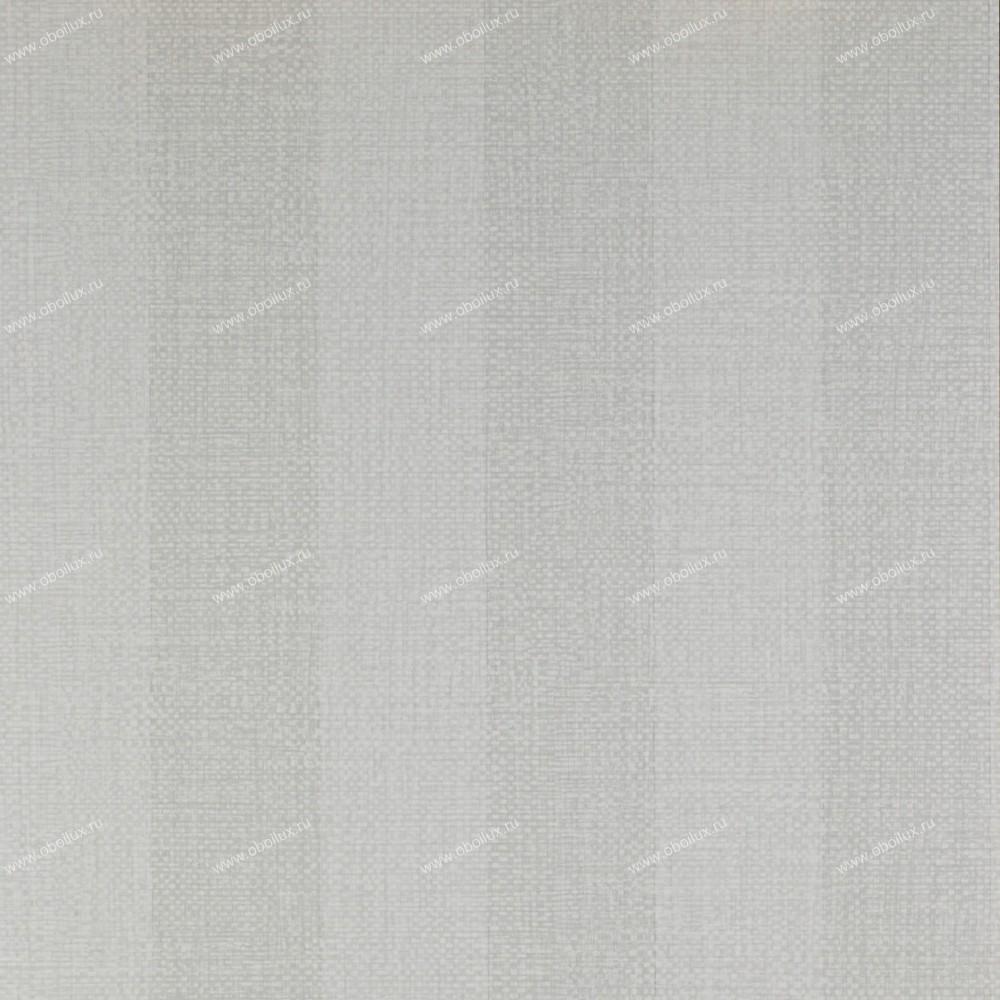 Английские обои Colefax and Fowler,  коллекция Chartworth Stripes, артикул07152-07