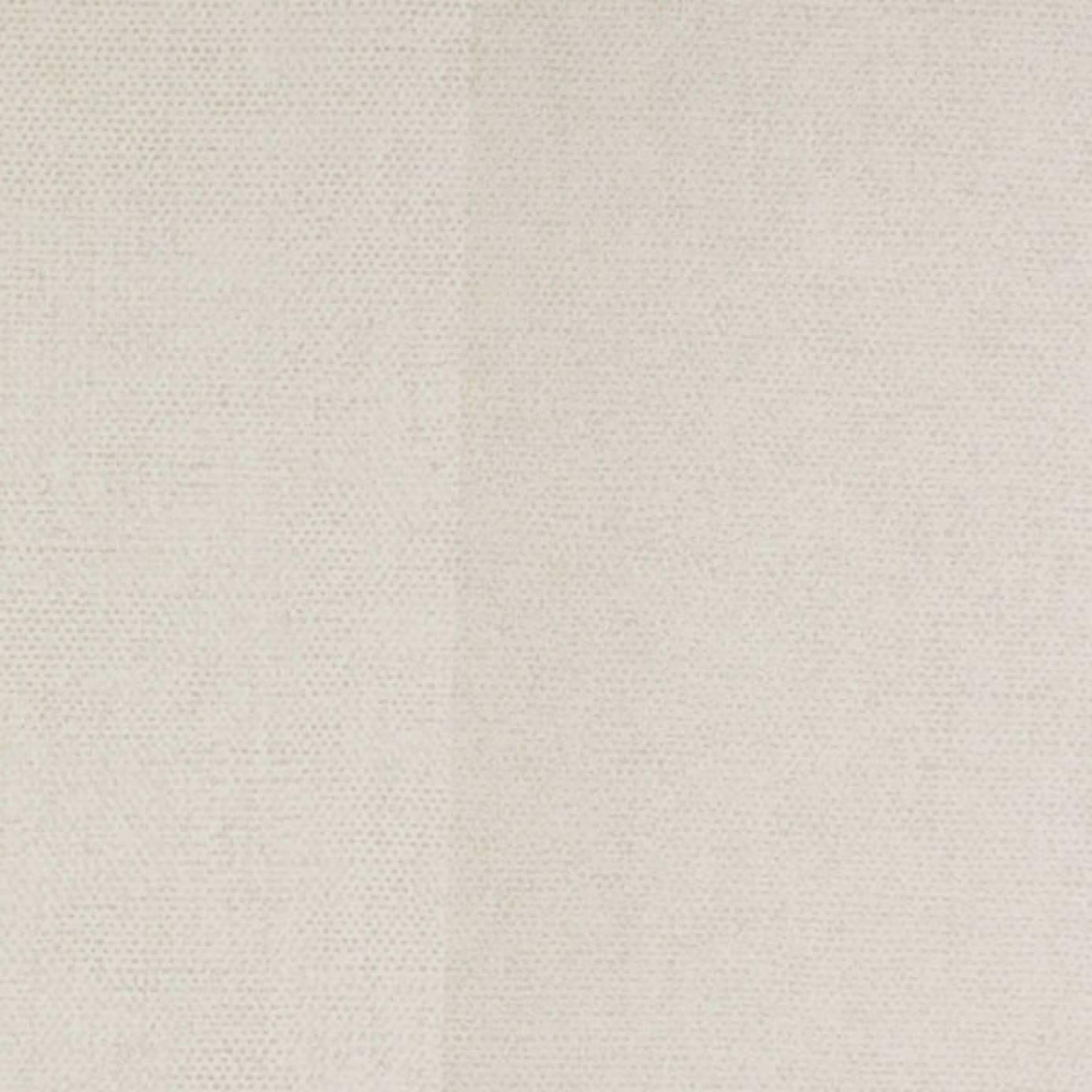 Французские обои Casadeco,  коллекция So White 2, артикулSWI21810115