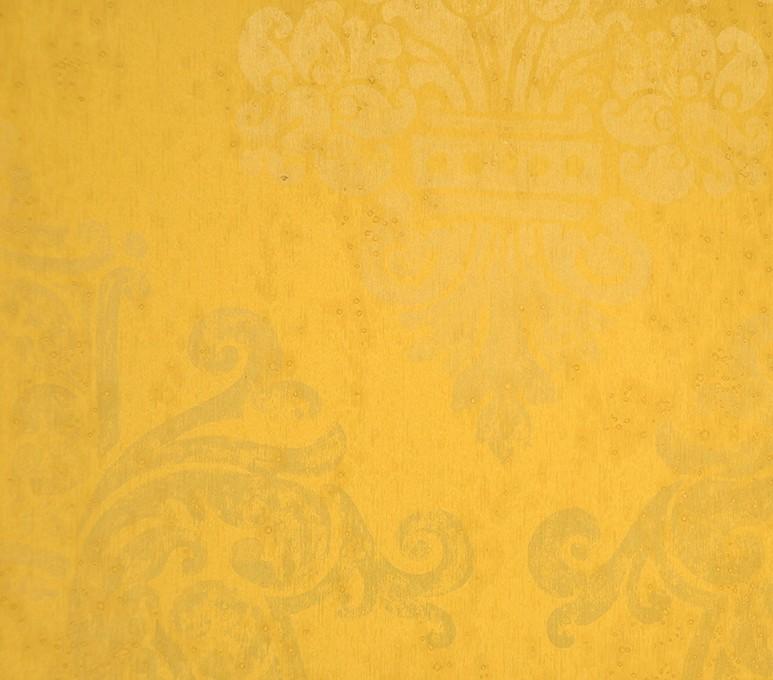 Бельгийские обои Arte,  коллекция Metallics best of, артикул62100