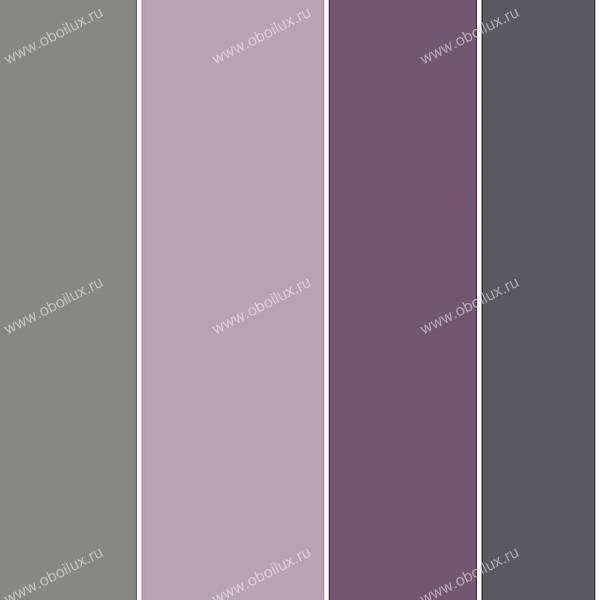 Канадские обои Aura,  коллекция Smart Stripes, артикулG23135