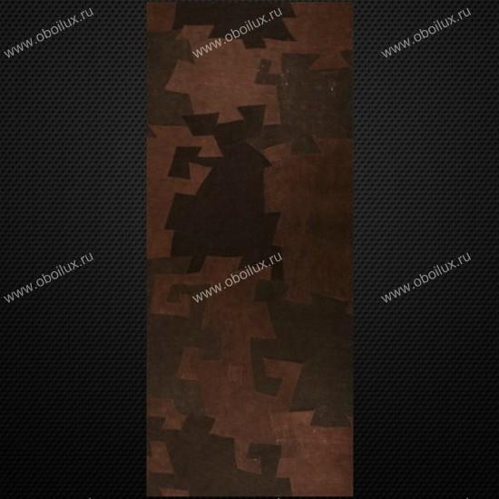 Бельгийские обои Arte,  коллекция Bark Cloth, артикул3001-128