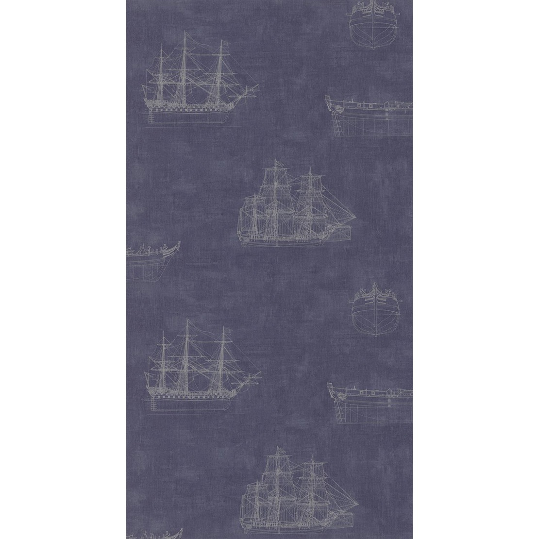 Французские обои Casadeco,  коллекция Baltic, артикулBTI29266504