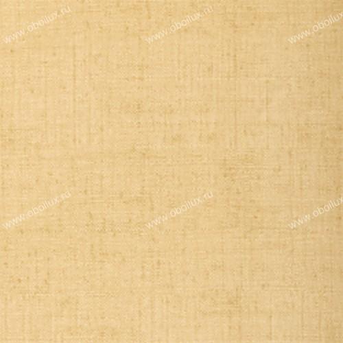 Американские обои Thibaut,  коллекция Texture Resource III, артикулT6813