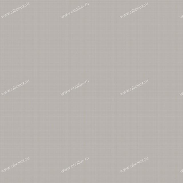 Французские обои Caselio,  коллекция Mix & Match, артикулMXA56269105