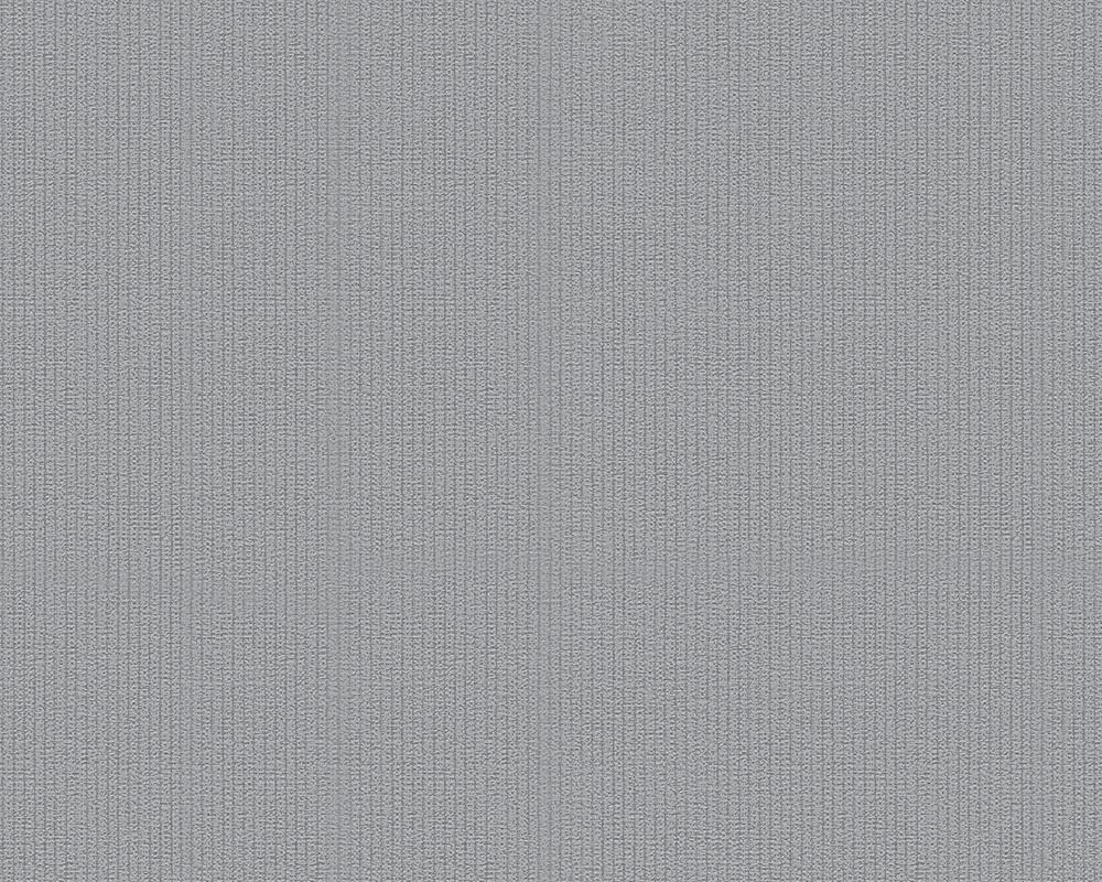 Немецкие обои A. S. Creation,  коллекция Smooth, артикул30246-3