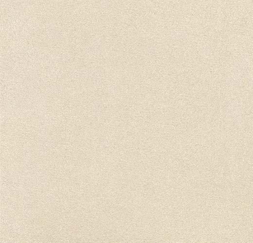 Английские обои Fardis,  коллекция Fuji, артикул10044