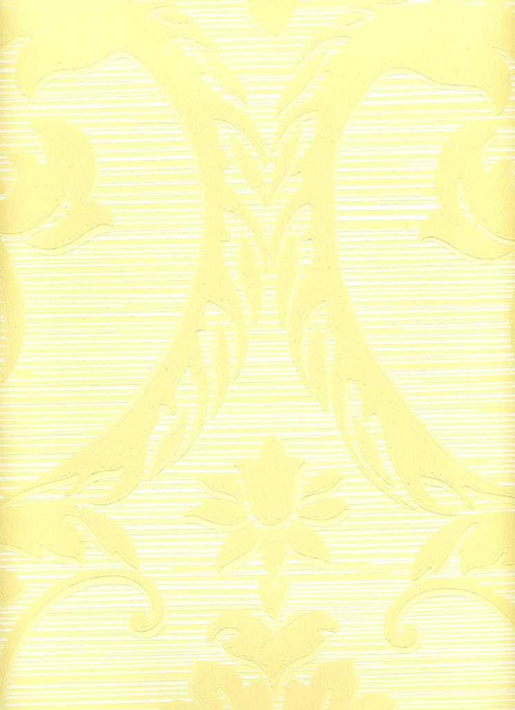 Американские обои York,  коллекция Classics Special Edition, артикулGE9435