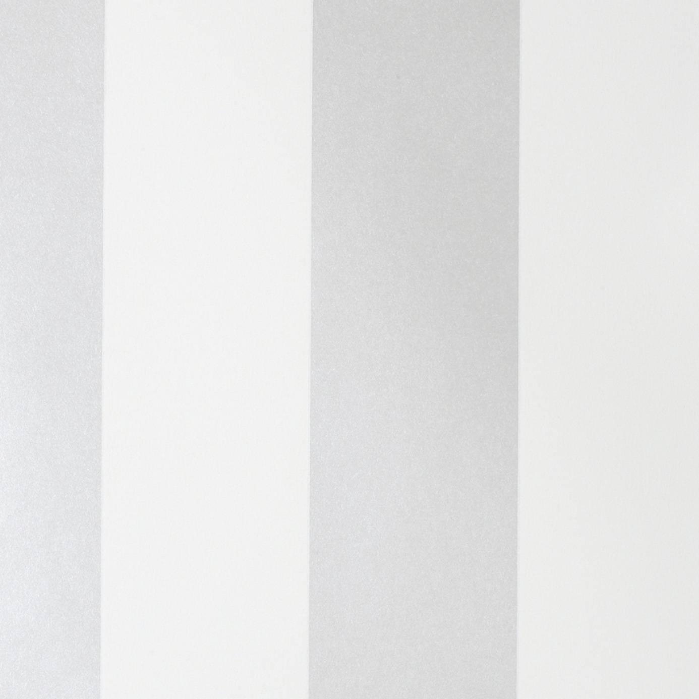 Американские обои Prestigious,  коллекция Studio, артикул1628/909