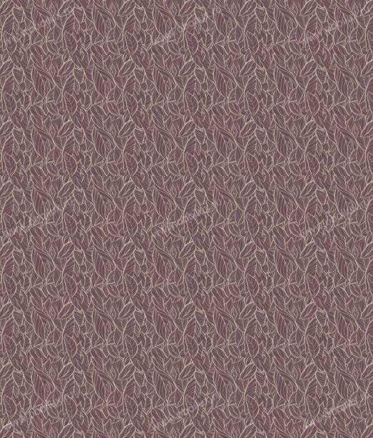 Бельгийские обои Khroma,  коллекция Best of, артикулmilaauberge707