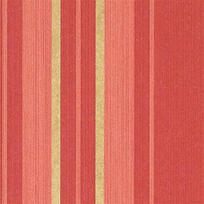 Американские обои Thibaut,  коллекция Stripe Resource IV, артикулT2808