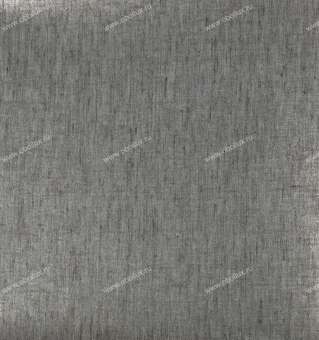 Французские обои Casamance,  коллекция Parallele, артикул70010813