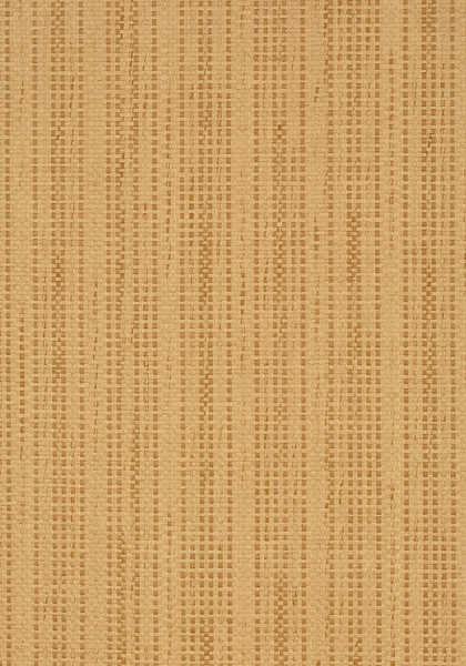 Американские обои Thibaut,  коллекция Grasscloth Resource III, артикулT41105