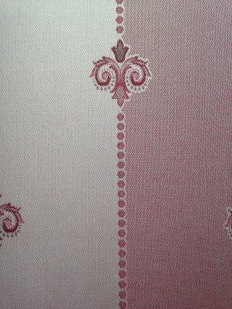 Итальянские обои Print4,  коллекция Meraviglia, артикул9260R2