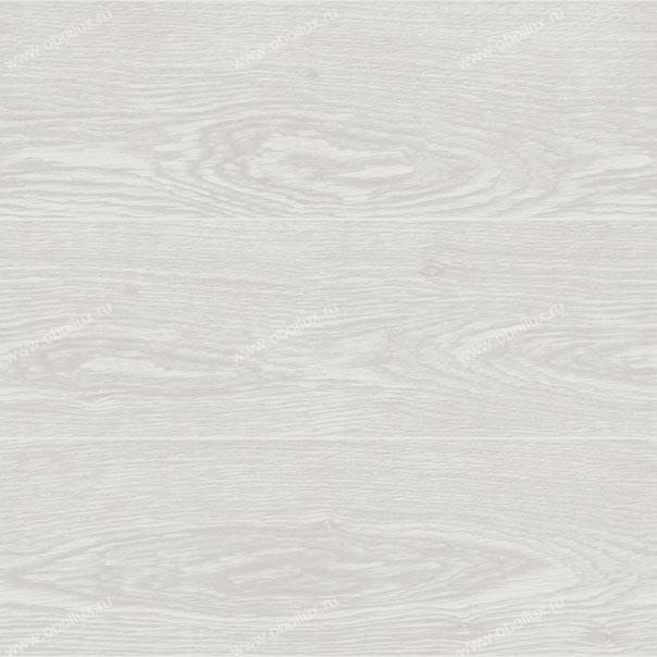 Шведские обои Eco,  коллекция Wood, артикул9726