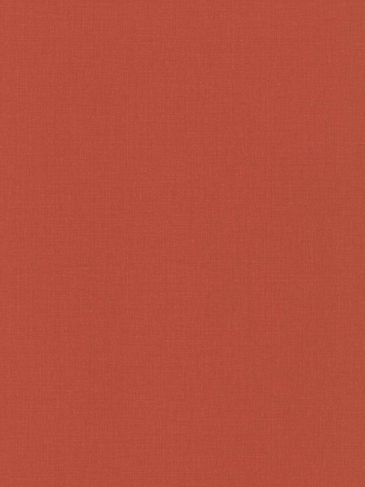 Американские обои York,  коллекция Stacy Garcia - Luxury Wallpaper II, артикулGS4715