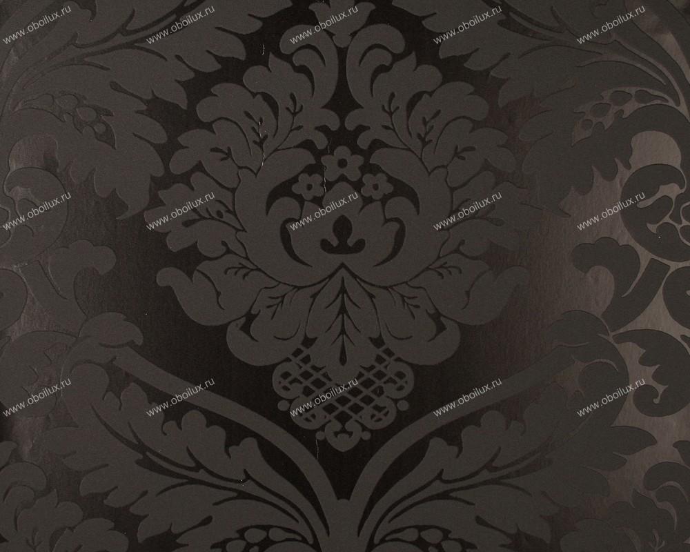 Немецкие обои A. S. Creation,  коллекция White & Colours, артикул552631