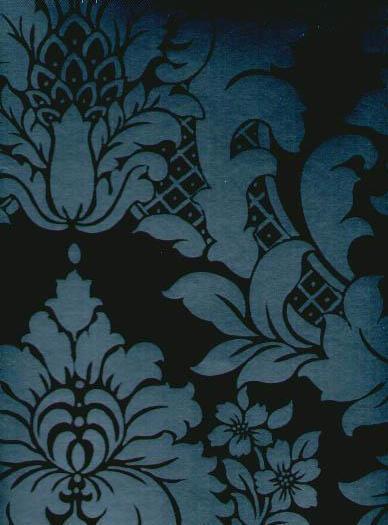 Английские обои Today Interiors,  коллекция Berkeley, артикулBW7543