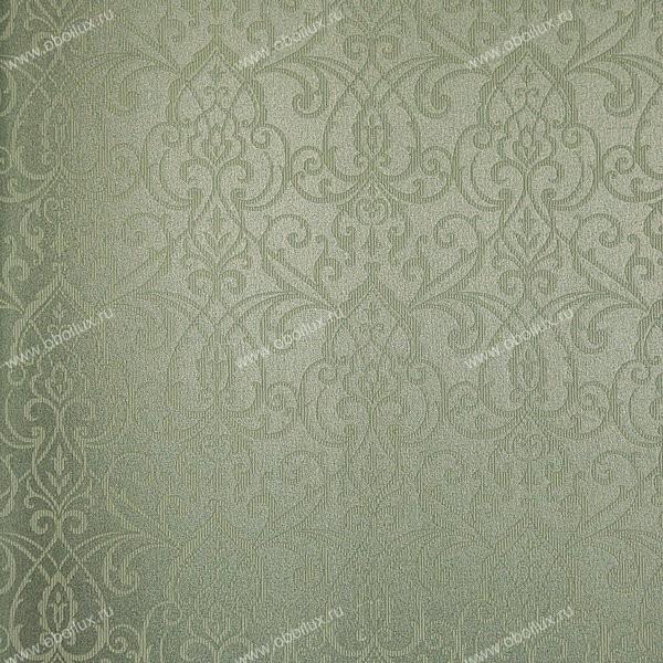 Немецкие обои KT-Exclusive,  коллекция Bradford, артикулFS2003