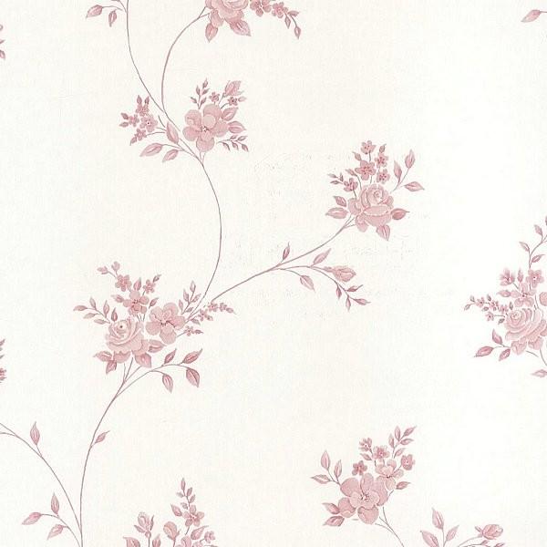 Канадские обои Aura,  коллекция Floral Themes, артикулG23245