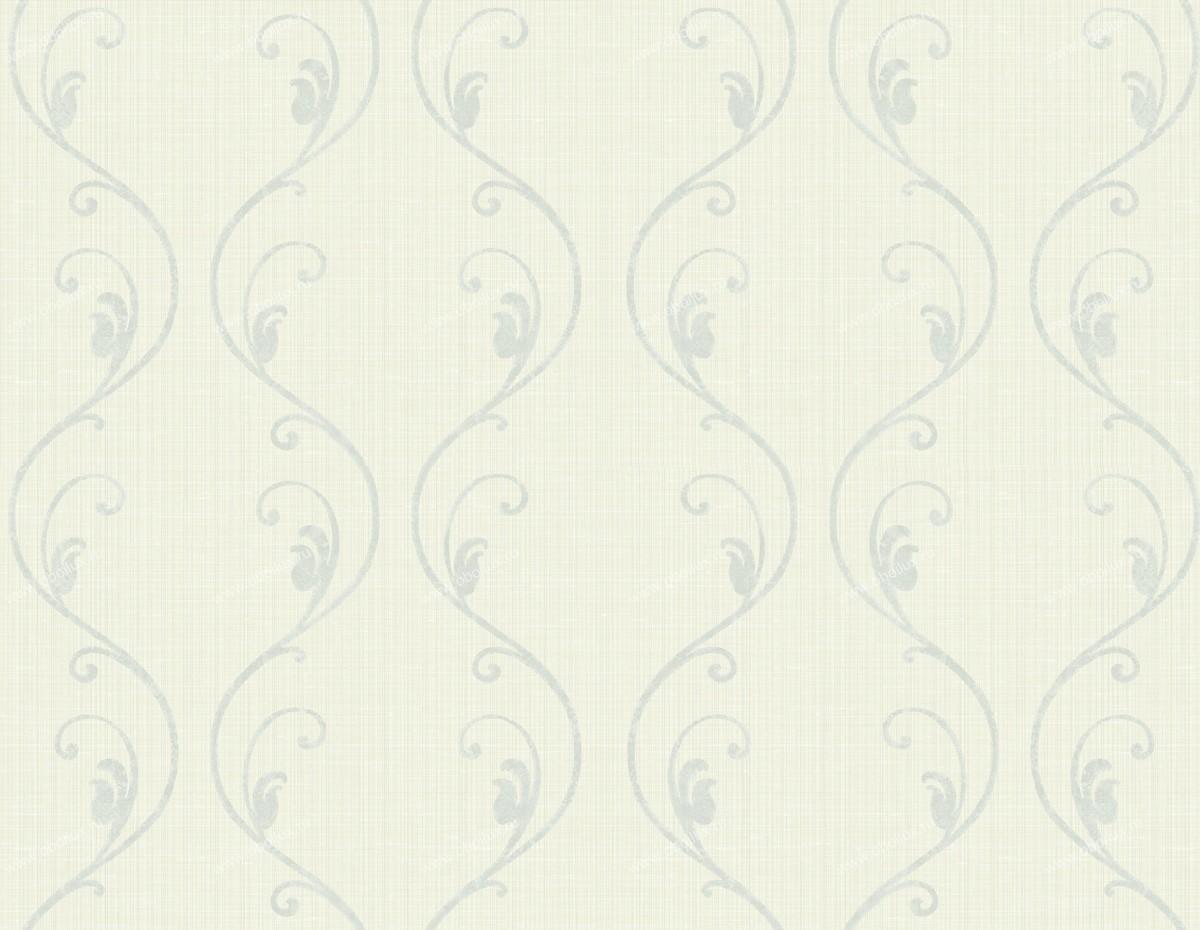 Американские обои Fresco,  коллекция Brava, артикул5918817