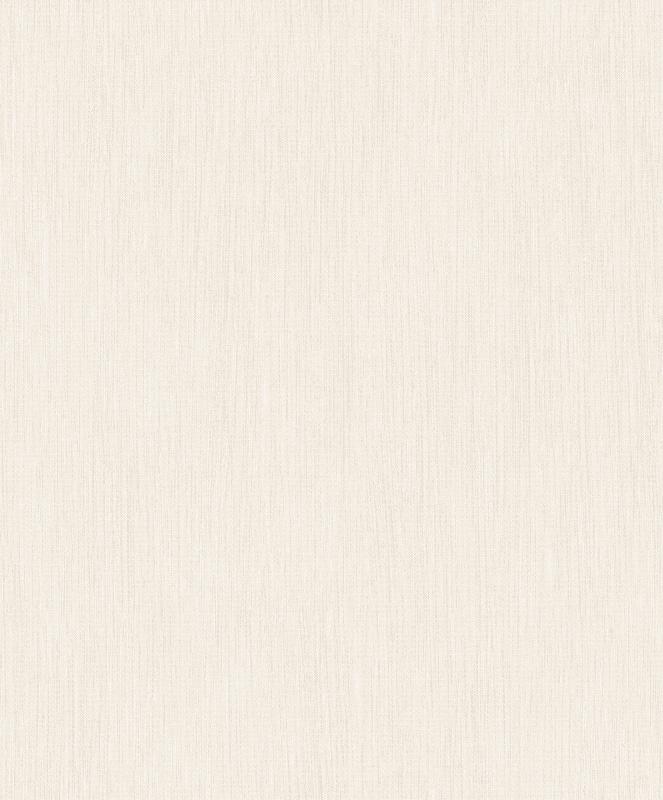 Бельгийские обои Khroma,  коллекция Bruggia, артикулCRE501