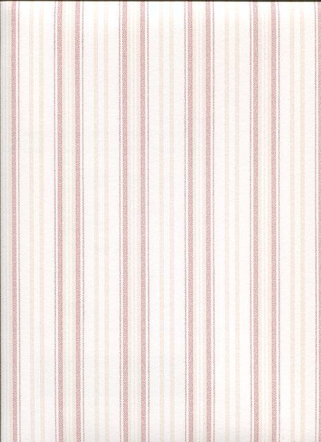 Американские обои Fresco,  коллекция Somerset House, артикул2668-21516