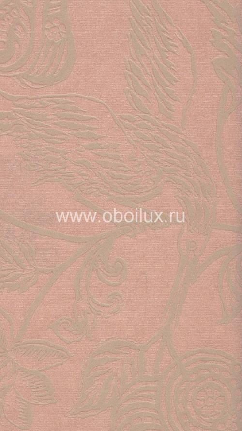 Бельгийские обои Arte,  коллекция Odyssey, артикул68151