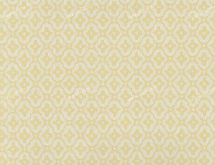Американские обои Schumacher,  коллекция Small Prints, артикул5004152