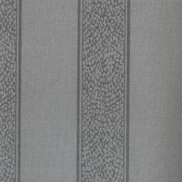 Итальянские обои Arlin,  коллекция Very Nice, артикулJacquard21A