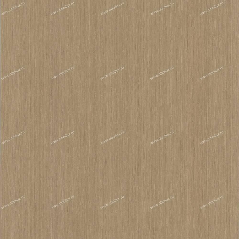 Американские обои Fresco,  коллекция Simply Satin, артикул990-65066