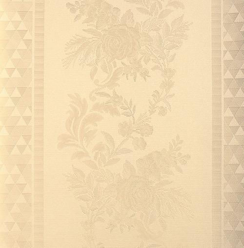 Немецкие обои KT-Exclusive,  коллекция Palazzo, артикулKT12002