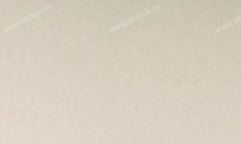 Бельгийские обои Arte,  коллекция Babylon, артикул59315
