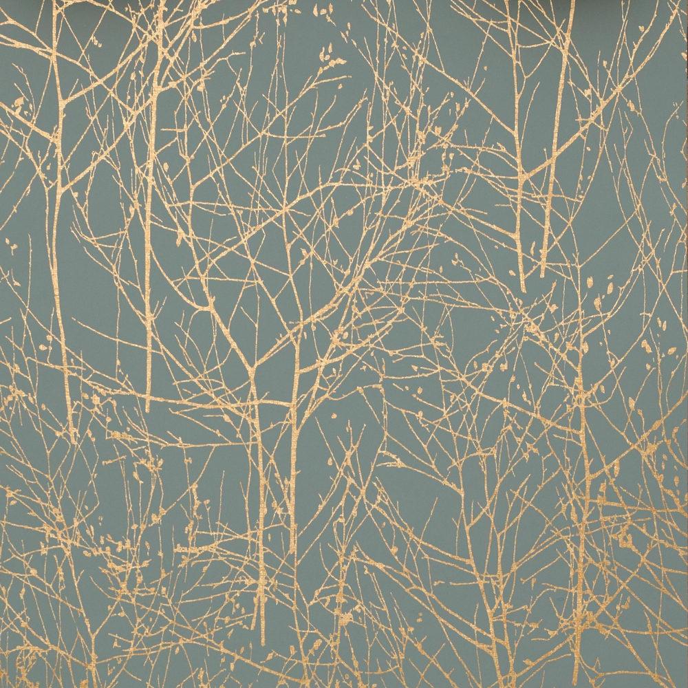 Английские обои Larsen,  коллекция Zen Wallpapers, артикулL6097-05