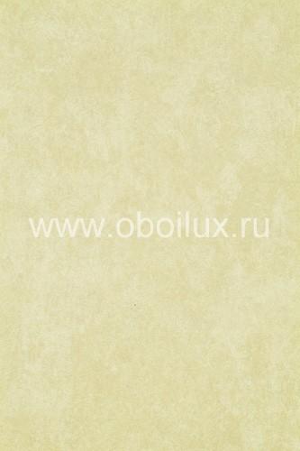 Бельгийские обои Omexco,  коллекция Cane & Sand, артикулsda118