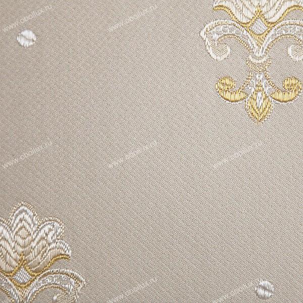 Итальянские обои Epoca,  коллекция Faberge, артикулKT8637-8006