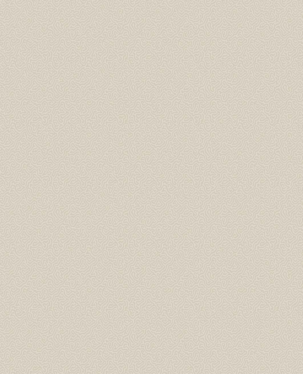 Английские обои Cole & Son,  коллекция Landscape Plains, артикул106/5072